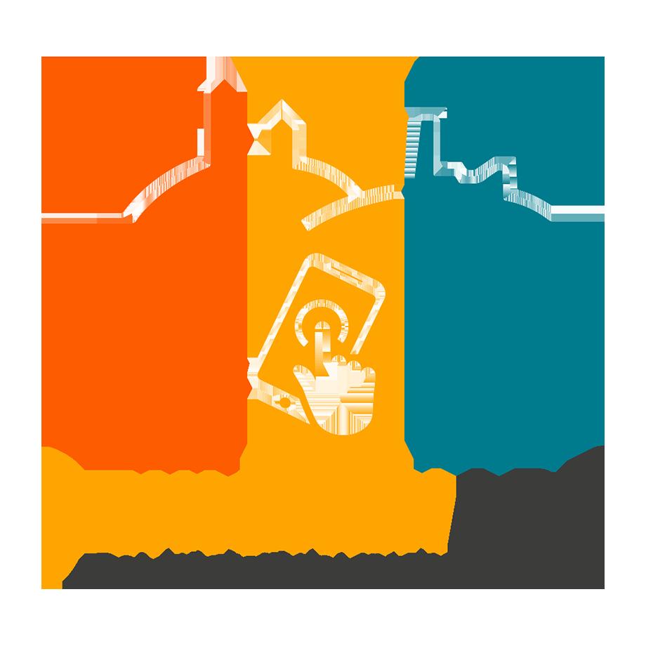 SeniorenAPP Weinheim